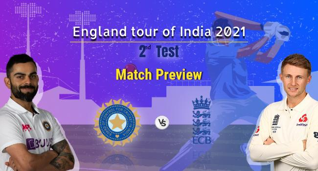 IND vs ENG Match Prediction