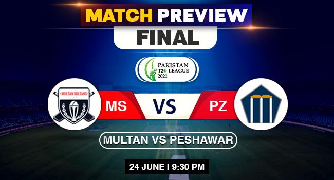 multan-vs-peshawar-final-match-preview/